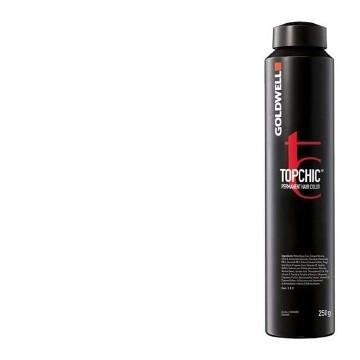 TOPCHIC – стойкая краска для волос (баллоны, 250 мл.)