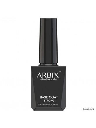 Гель-лак ARBIX Base STRONG