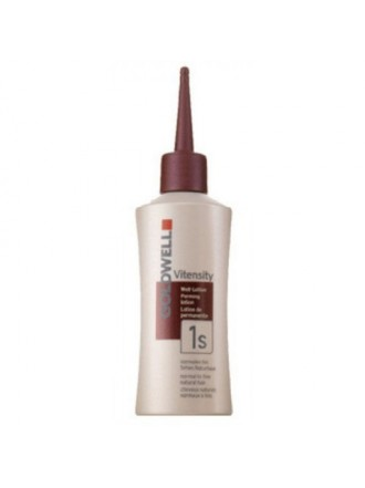 GOLDWELL VITENSITY 1 SOFT - 80 мл.